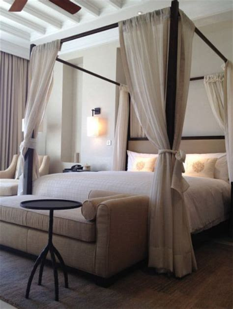 21 awesome canopy beds messagenote