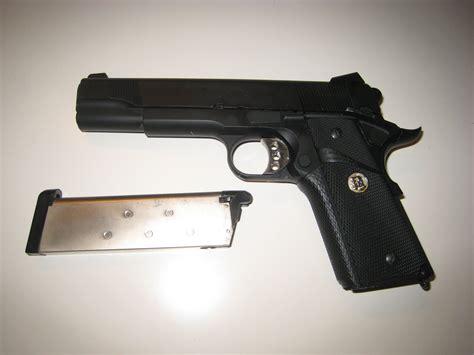 Airsoft Gun Pistol Bb Gun Airsoft Gun