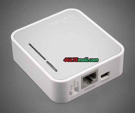 Wifi Router Merk Tp Link Tl Mr3020 4g mobile broadband tp link tl mr3020 3g 4g wireless n router
