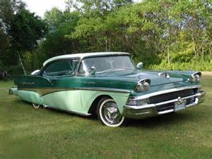 1958 Ford Fairlane Casejansen 1958 Ford Fairlane Specs Photos Modification