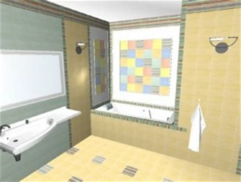 3d bathroom design software top 10 bathroom design software for your next renovation