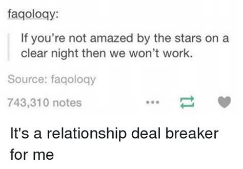 Relationship Memes Tumblr - relationship memes tumblr www pixshark com images