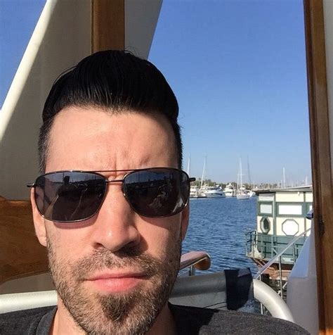 on a boat instagram captions tyler s caption on instagram i m on a boat theory of a