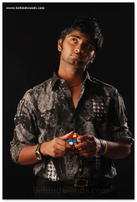 murali actor film list stream murali tamil actor movie list in english with