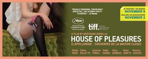 watch house online watch house of pleasures online watch movies online free