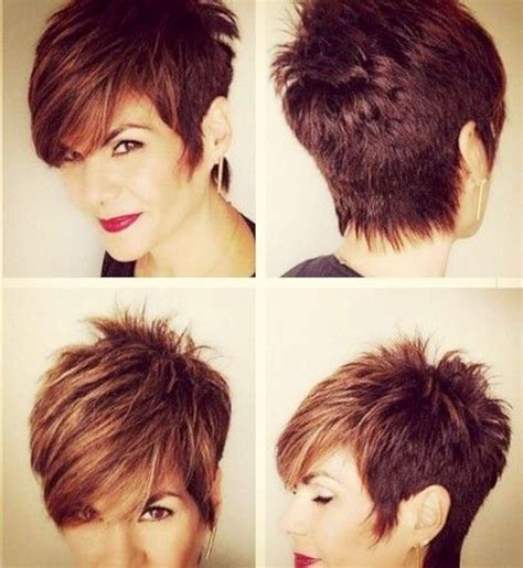 20 pixie hair styles short hairstyles 2016 2017 most 2016 short hairstyles for women best short hair styles
