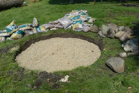 Best Rocks For Pit the type of the pit rocks affects how the