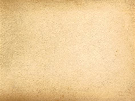 Simple Paper - 12 simple paper textures jpg onlygfx