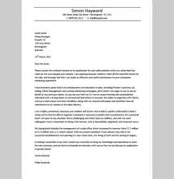 cover letter template for sales format of sales cover