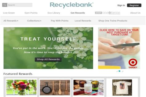 Make Money Recycling Paper - how to make money recycling paper magazines newspapers