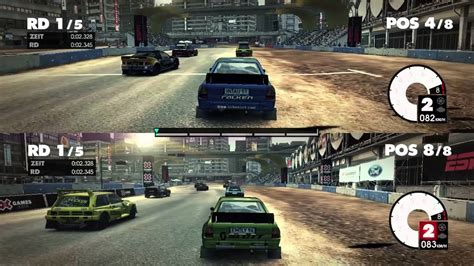 Dirt 3 Complete Edition Pc Version free dirt 3 version pokogames