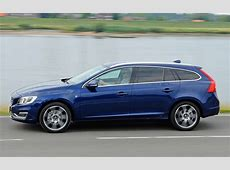 Volvo V60 Ocean Race (2014) Wallpapers and HD Images - Car ... 2013 Dodge Ram