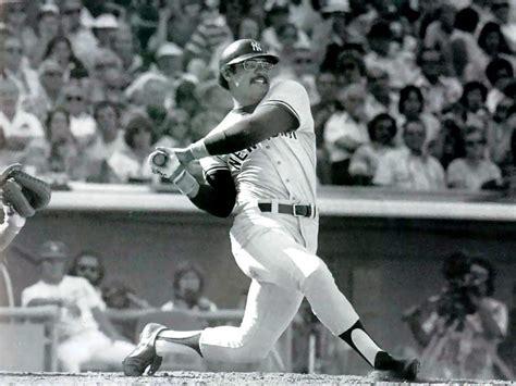 check swing home run reggie jackson 1969 topps 260