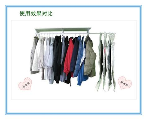 Medium Size Wenbo Vacuum Storage Bag 60x80cm sell new products hanging vacuum space bag air tight