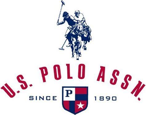 Polo Gift Card - beauty things u s polo assn