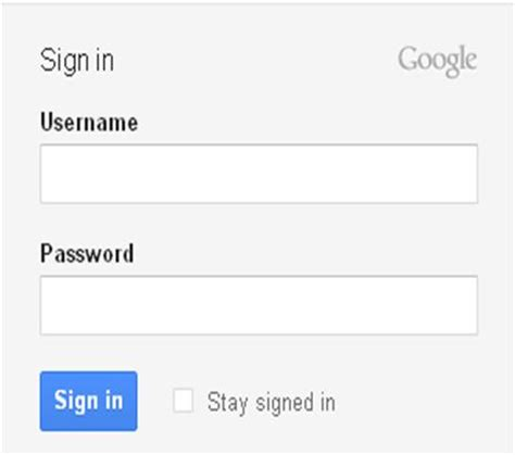 email gmail sign in how to delete gmail picture seotoolnet com
