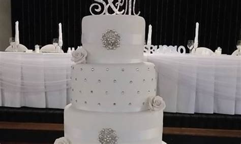 10 best wedding cake suppliers in Adelaide, South Australia