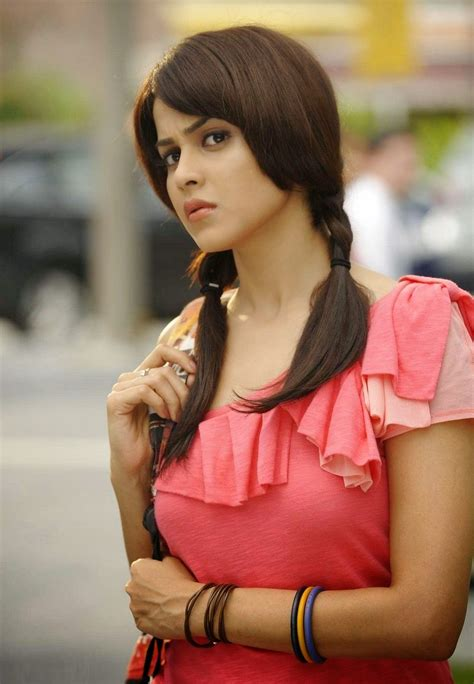 Images Of Jenelia Dsouza genelia d souza images and wallpapers