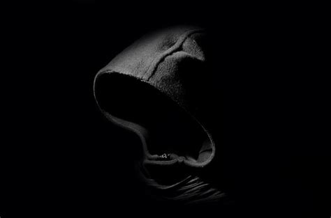 libro cloaked in shadow the free photo death darkness dark hood hooded free image on pixabay 164762