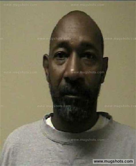 Elbert County Ga Arrest Records Willie Banks Mugshot Willie Banks Arrest Elbert County Ga