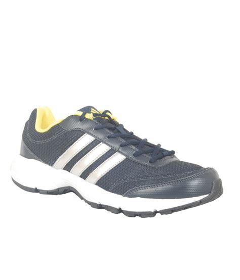 adidas phantom black running shoes price in india buy