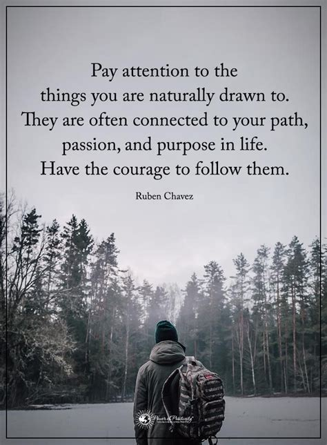 my path to true journey to a true self image volume 4 books best 25 path quotes ideas on calling