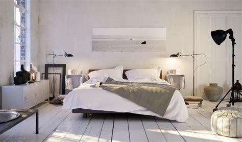 choix des couleurs pour une chambre une chambre et accueillante homebyme