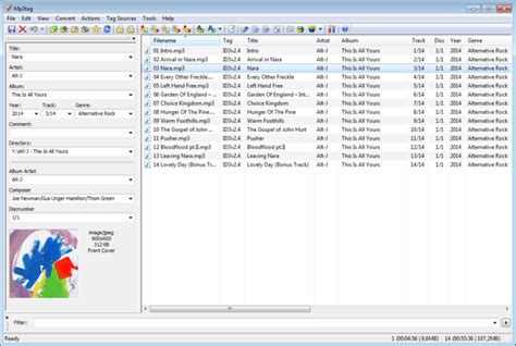 download all free mp3 cutter for pc mp3tag download