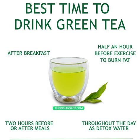 The Green Tea Detox Diet by The 25 Best Green Tea Cleanse Ideas On Green