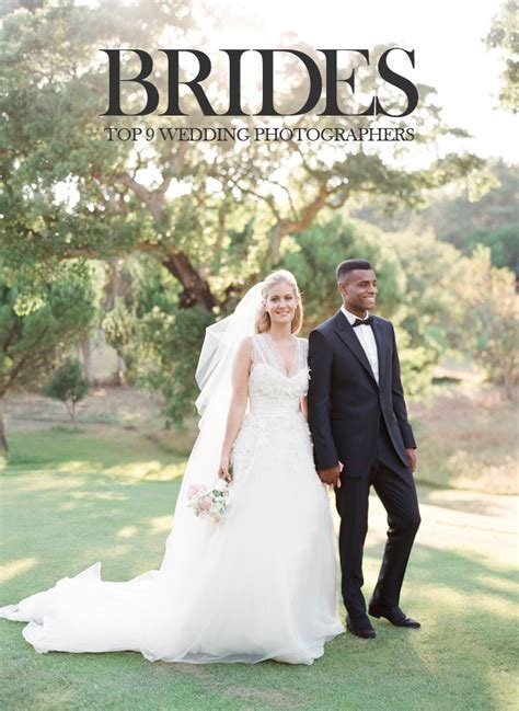Destination Wedding Photographer   Catherine Mead