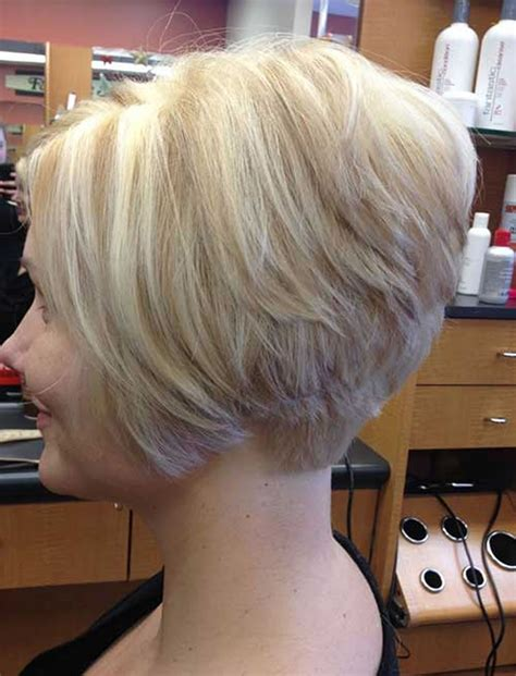 Hairstyles For Haircuts by Stylish Haircuts For 50