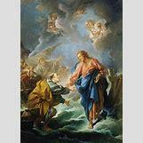 Rococo Art Watteau | 300 x 423 jpeg 185kB
