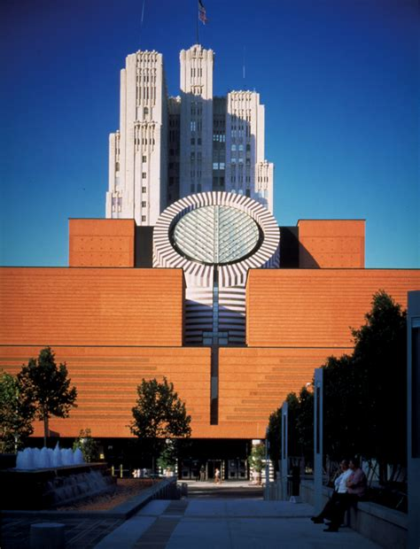 botta mario san francisco museum of modern architecture simplicity the list