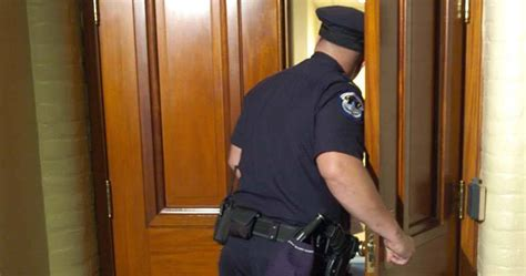 Do Cops Need A Warrant To Search Your Car State Supreme Court Cops No Longer Need A Warrant To