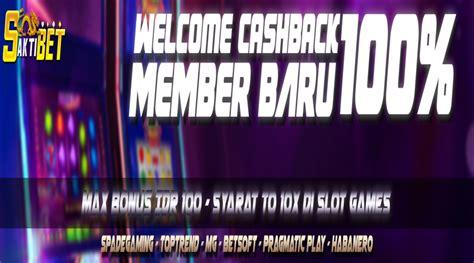 main slot game   saktibet bonus  member