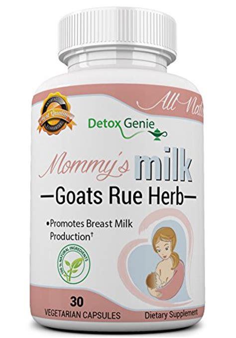Detox Toxins In Breast Milk by Seller Profile Detox Genie
