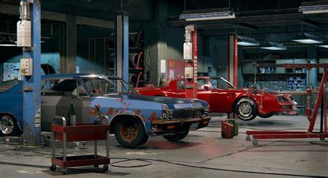 car mechanic simulator 2018 car salon car mechanic simulator 2018 unlocks at what level