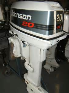 johnson evinrude outboard 1 5hp to 35hp service repair