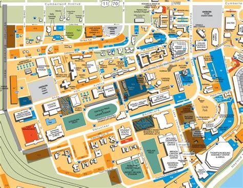 utk map utk cus map ut stadium map tennessee tech map utk clement ra room browns park utah