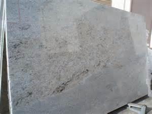 Discount Kitchen Cabinets Online Color Spotlight Cashmere White Granite Countertop Warehouse