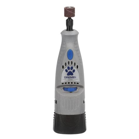 dremel nail grinder dremel nail trimmers 4 8 volt pet nail grooming rotary tool 7300 pt shopyourway