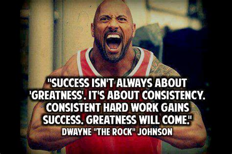 dwayne the rock johnson funny quotes the rock quotes wwe image quotes at hippoquotes