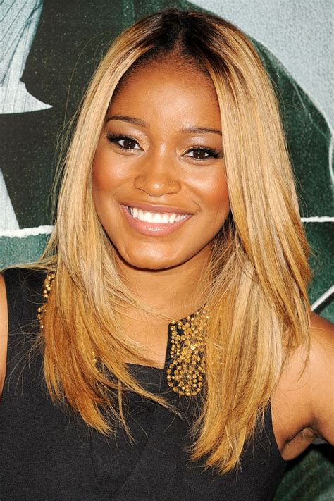 strawberry blonde for african american hair best strawberry blonde hair colors 16 ways to get