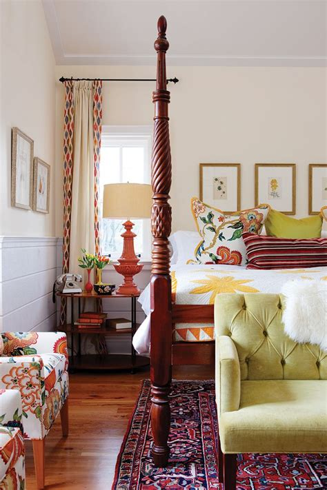 richardson bedroom 25 best ideas about richardson home on