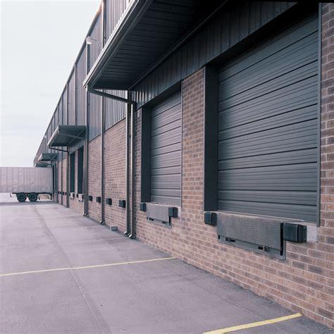 Gallery Austin Garage Door Solutions Overhead Door Solutions