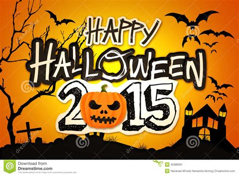 happy halloween day pictures images make up 2015 cemit 233 rio feliz da noite da ab 243 bora da laranja de dia das