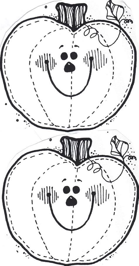pumpkin math coloring page the very busy kindergarten pumpkin math