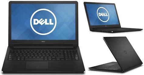 Laptop Dell Inspiron 14 Seri 3000 putoinformatico by kullman port 225 til b 225 sico dell inspiron ubuntu serie 3000 3551