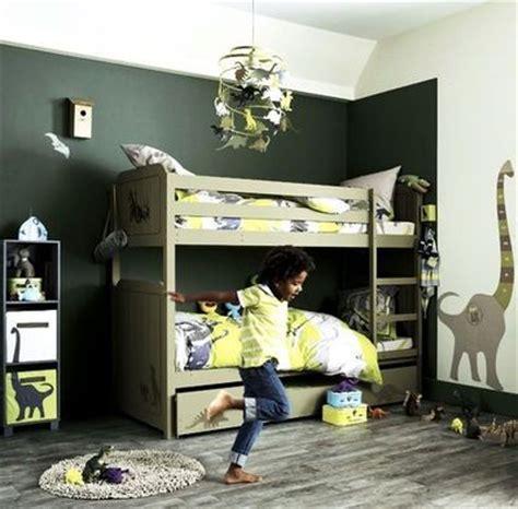 chambre gar輟n 12 ans decoration chambre garcon 12 ans