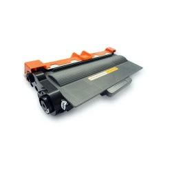 Toner Great One ink cartridges laser toners printer cartridges and